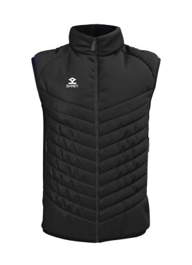 Shrey Elite Apex Gillet