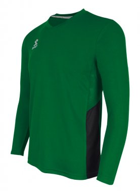 Shrey Junior Performance T-20 Shirt L/S