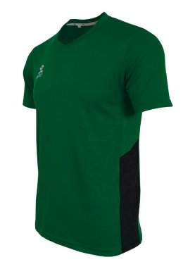 Shrey Junior Performance T-20 Shirt S/S
