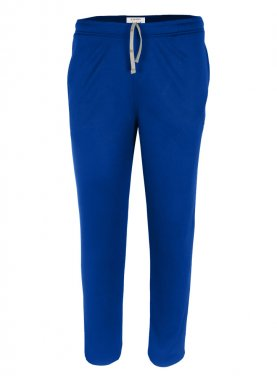 Shrey Junior Performance T-20 Trousers