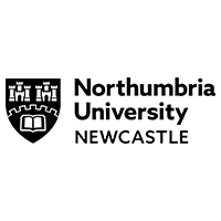 Northumbria University CC Core Range