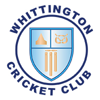 Whittington CC