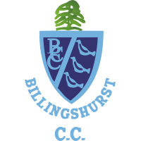 Billingshurst C.C. Juniors