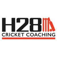 H28 Cricket Coaching