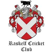 Raskelf Cricket Club - Junior