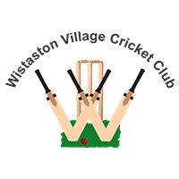 Wistaston Village CC Senior