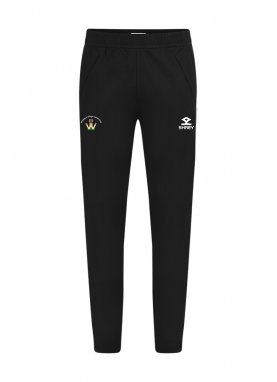 Shrey Elite Sweat Pant  - Wistaston Village CC