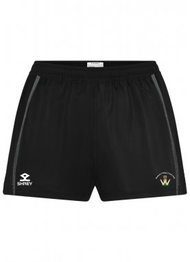 Elite Training Short - Wistaston Village CC