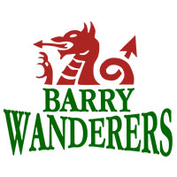 Barry Wanderers CC Junior