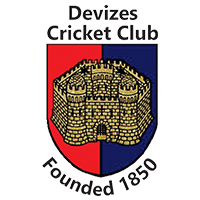 Devizes Cricket Club