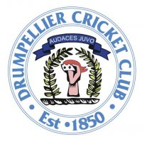 Drumpellier Cricket Club Junior