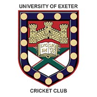 Exeter University CC Mens