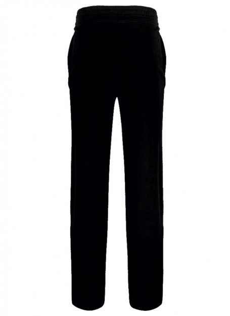 Shrey Elite Sweat Pant Fakenham-CC Senior