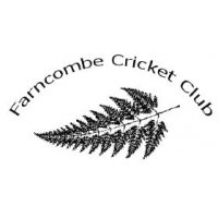 Farncombe Cricket Club