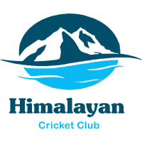 Himalayan Cricket Club