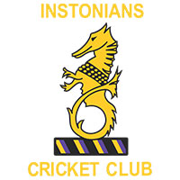 Instonians Cricket Club Senior