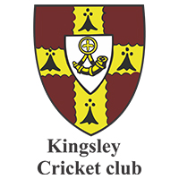 Kingsley Cricket Club Junior