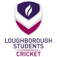 Loughborough Students CC
