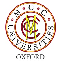 Oxford MCCU Bundles
