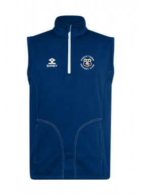 Shrey Performance Gillet - Poole Town CC