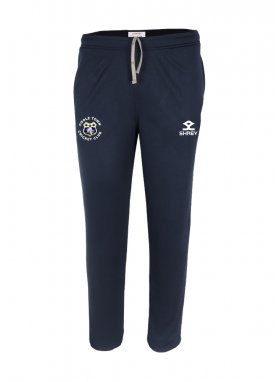 Shrey Performance T-20 Trousers - Poole Town CC Junior