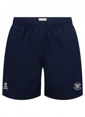 Shrey Performance Training Short - Poole Town CC Junior