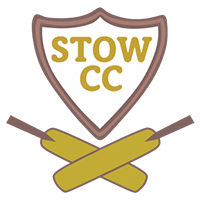 Stow Cricket Club