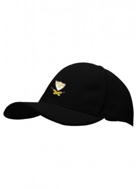 Elite Cap - Stow Cricket Club