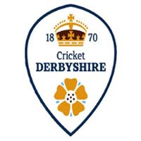 Derbyshire Cricket Club