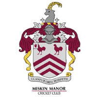 Miskin Manor CC Core Senior