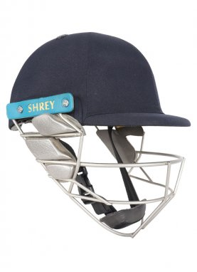 Wicket Keeping AIR 2.0 Stainless Steel