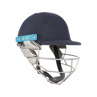 Wicket Keeping AIR 2.0 Titanium