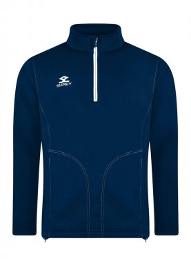 Shrey Junior Performance Fleece