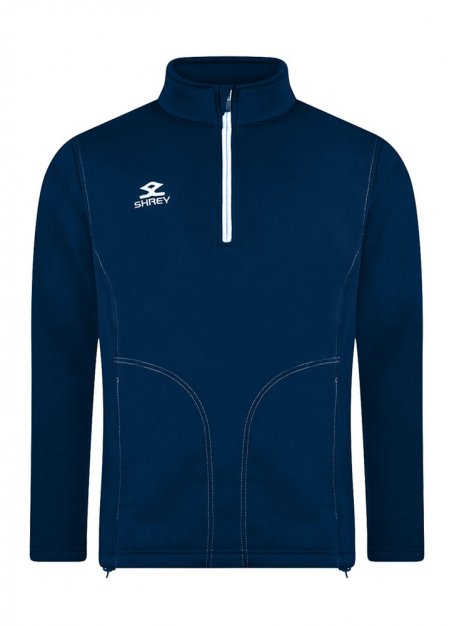 Shrey Performance Fleece