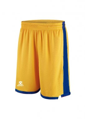 Performance Basketball Shorts