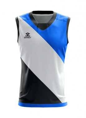 Performance AFL Shirt