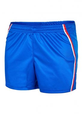 Performance AFL Shorts
