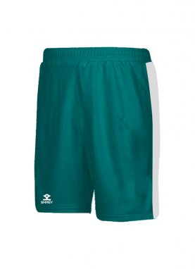 Performance Football Shorts