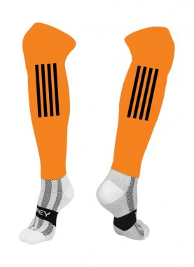 Performance Football Socks