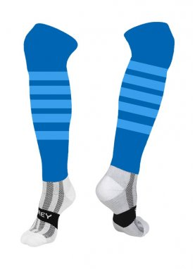 Performance Hockey Socks