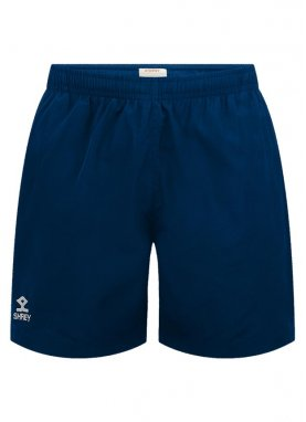 Performance Playing Men's Hockey Shorts