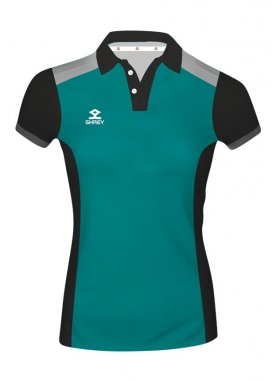 Performance Playing Women's Hockey Shirts S/S