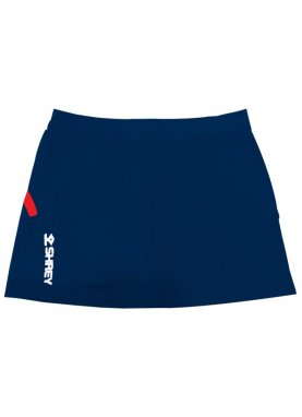 Performance Playing Women's Hockey Skort