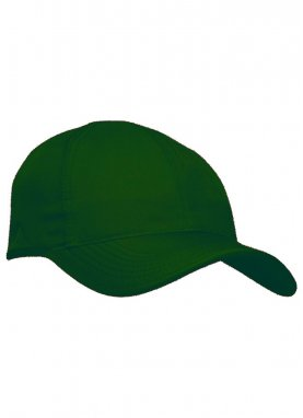 Shrey Pro Performance Cap Junior