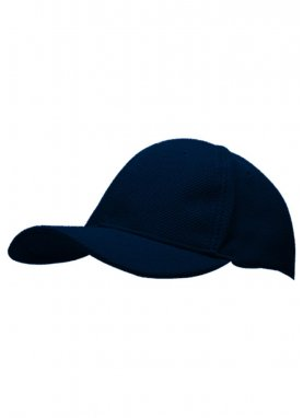 Shrey Elite Cap