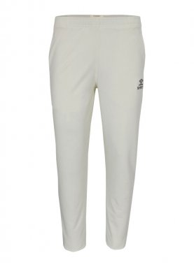 Shrey Elite Playing Trouser Junior