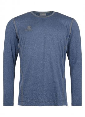Shrey Elite Training Shirt L/S