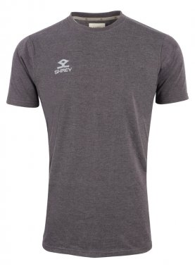 Shrey Performance Cotton Tee