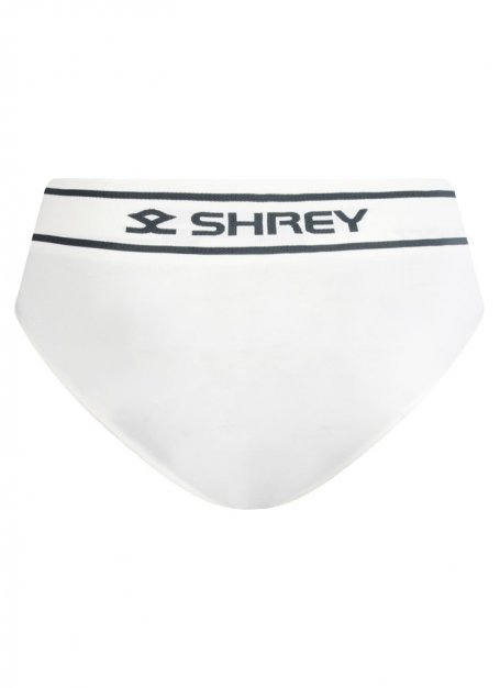 Shrey Performance Cricket Briefs