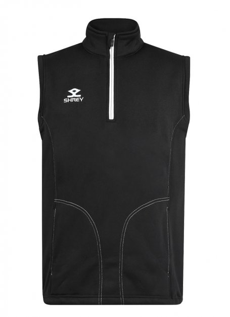 Shrey Performance Gillet